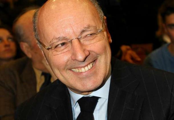 Juventus Pastinya Akan Datangkan Deffender Baru