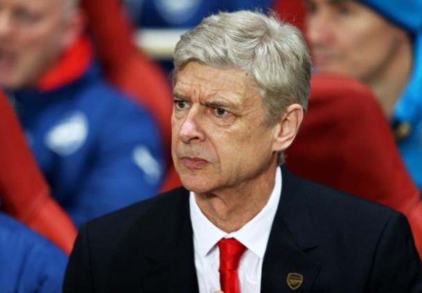 Arsene Wenger Dapat Paham Kekecewaan Dari Fans Arsenal