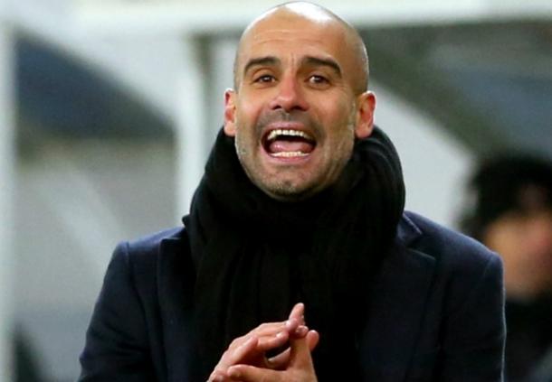 Pep Guardiola Tidak Akan Anggap Enteng FC Porto