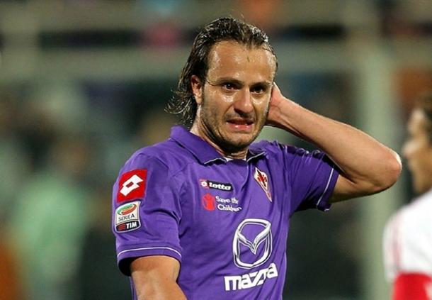 Vincenzo Montella Tegaskan Alasan Urung Mainkan Alberto Gilardino