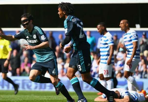 Mourinho Kian Bangga Dengan Para Punggawanya
