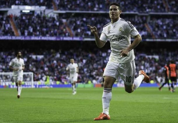 Bale Pemain Yang Paling Di Waspadai