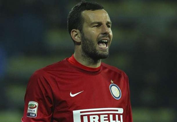 Hasil Buruk Inter Milan Di Ikuti Oleh Lazio