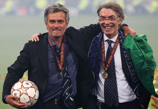 Mancini Dan Mourinho Mengakui Suarez Lebih Penting Daripada Sterling