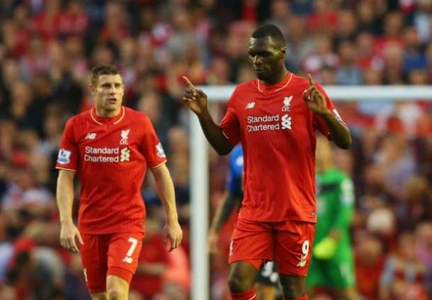 Ian Rush Tegaskan Jika Liverpool Sangat Benar Datangkan Christian Bentake