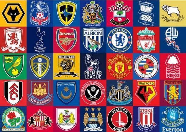 Skuat United Membela Performa Di Maria Musim Ini